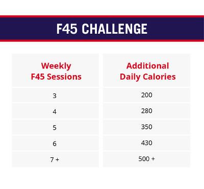 Challenge_cals_3-01