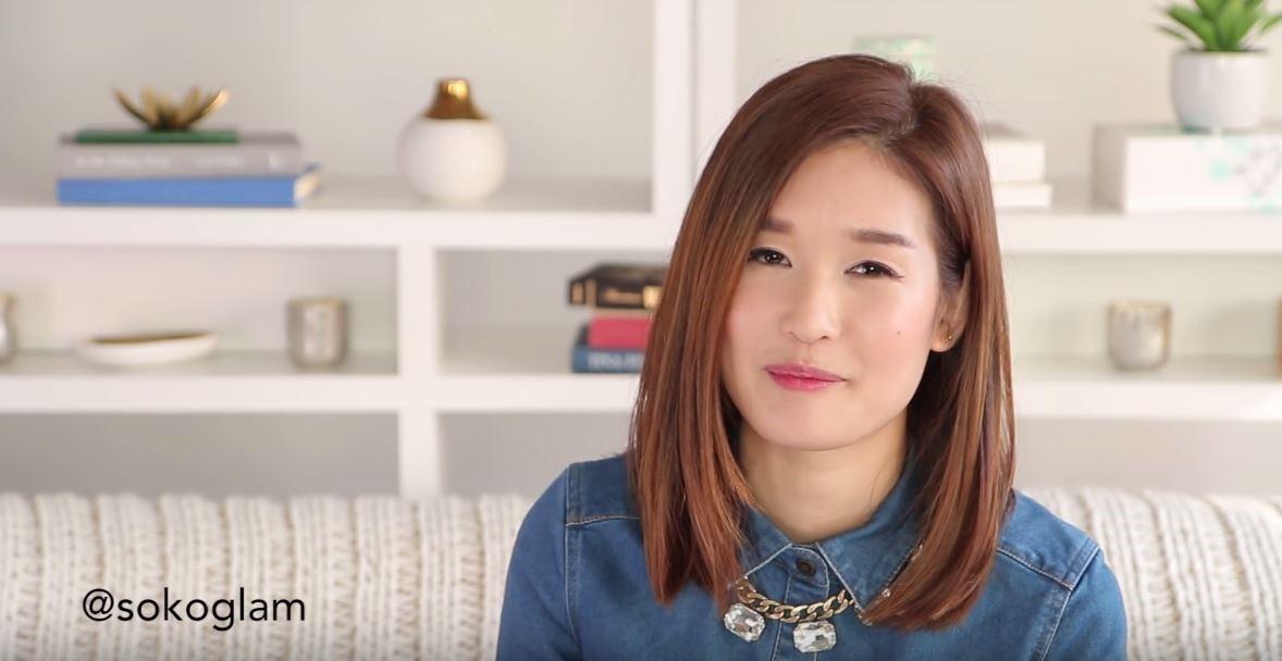 #KCON16NY Programming Spotlight: K-Beauty