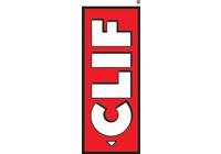 logo_200_cliff