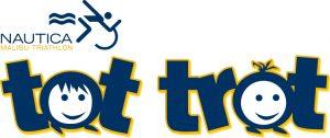 Nautica-Tot-Trot-logo-2012