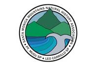 logo_400_smmnha
