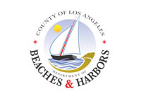 logo_400_laco-beaches