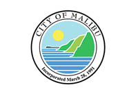 logo_400_city-malibu