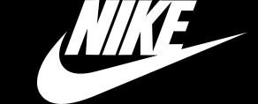 Metajive's Client, Nike Logo