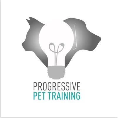 Schedule Progressive Pet Training LLC
