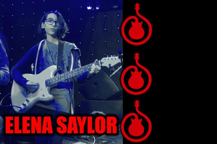 School of Rock Farmington, Guitar, Music Education