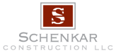 Schenkar Construction LLC Schenkar