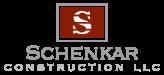 Schenkar Construction LLC Schenkar