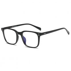Classic Blue Light Filtering Glasses for Computer 5025
