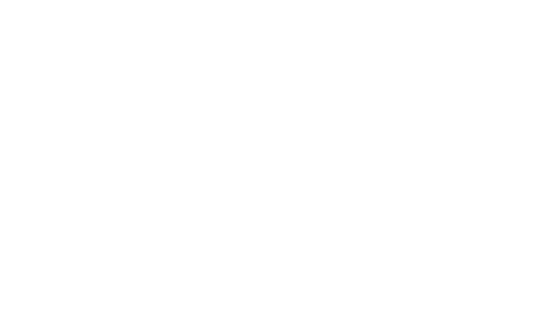 Logo for Ace Rewards, the loyalty program of Ace Hardware.