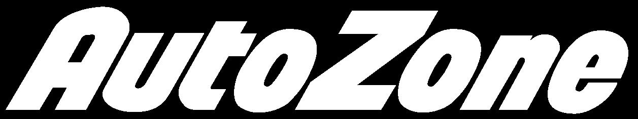 Logo for AutoZone Rewards, the loyalty program of AutoZone.
