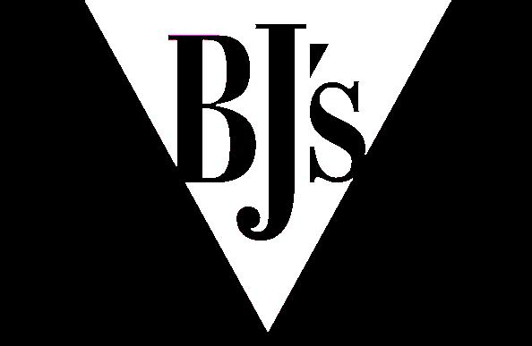 Logo for Premier Rewards Plus, the loyalty program of BJ's.