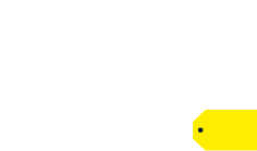 Logo for My Best Buy, the loyalty program of Best Buy.