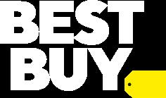 Logo for My Best Buy, the loyalty program of Best Buy.