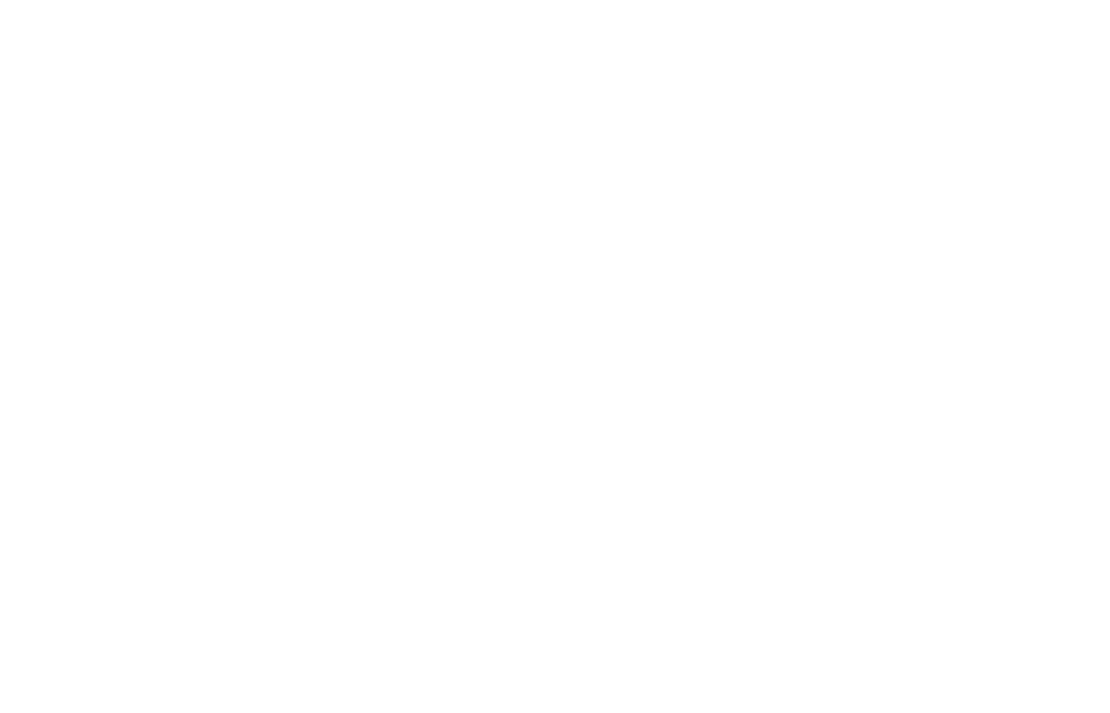 Logo for Criterion Club, the loyalty program of Bow Tie Cinemas.