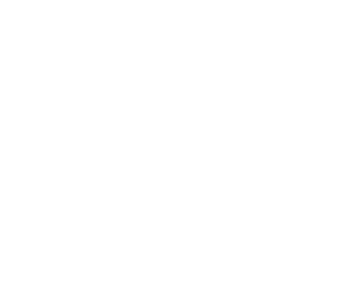Logo for Blazin' Rewards, the loyalty program of Buffalo Wild Wings.