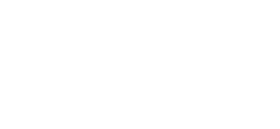 Logo for Bb. Rewards, the loyalty program of Bumble and Bumble.