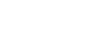 Logo for CPK Rewards, the loyalty program of California Pizza Kitchen.