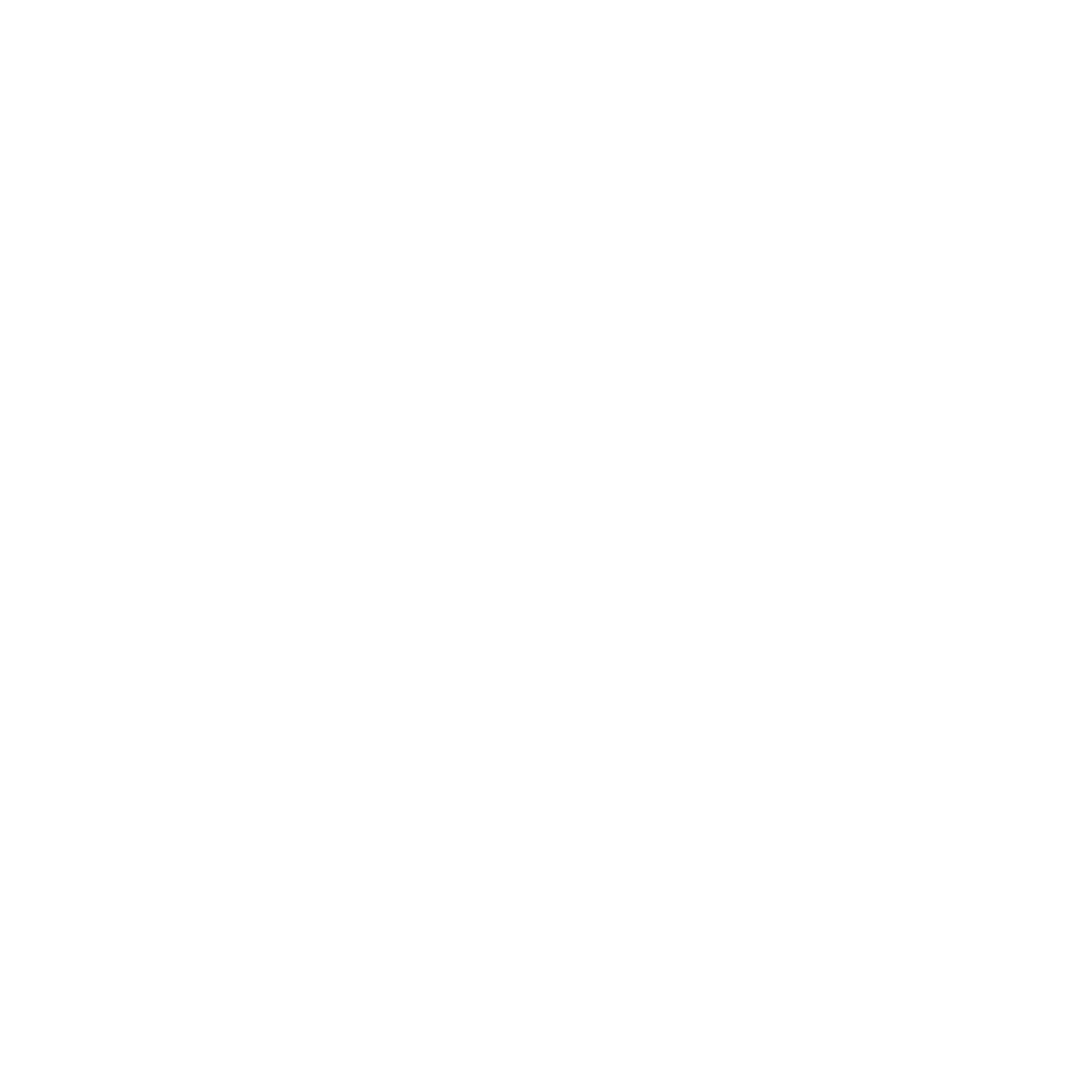 Logo for Dine Rewards, the loyalty program of Carrabba's Italian Grill.