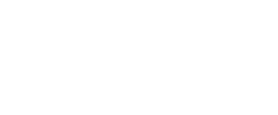 Logo for MVP Program, the loyalty program of Champps Americana.