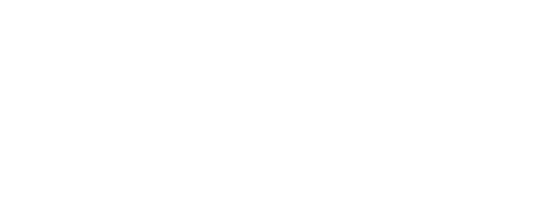Logo for Charm Club, the loyalty program of Charming Charlie.