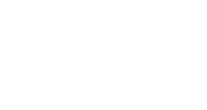 Logo for My Cold Stone Club, the loyalty program of Cold Stone Creamery.