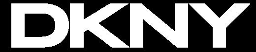 Logo for Insider, the loyalty program of DKNY.