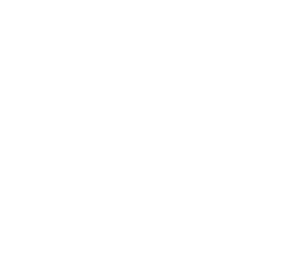 Logo for Dave and Buster's Rewards, the loyalty program of Dave and Buster's.