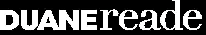 Logo for myWalgreens, the loyalty program of Duane Reade.