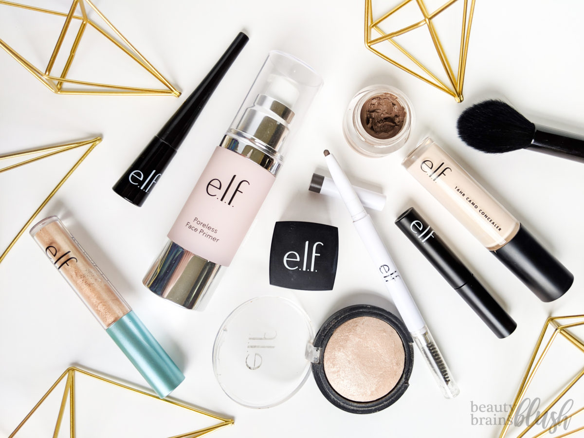 Background image for Beauty Squad, the loyalty program of Elf.