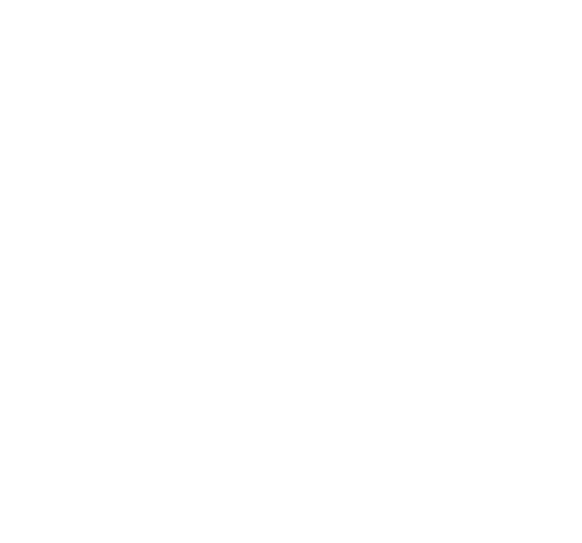 Logo for MVP, the loyalty program of Food Lion.