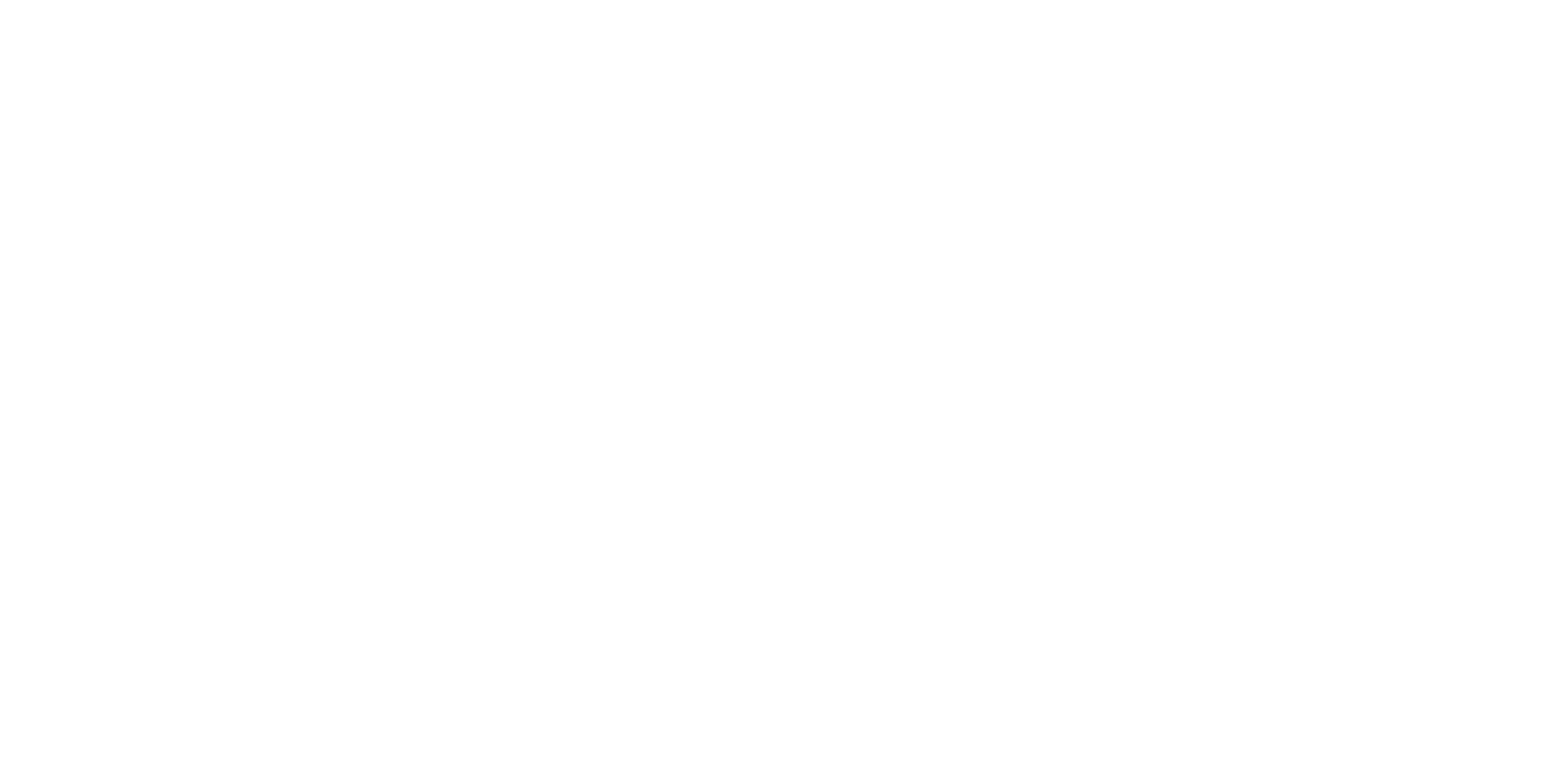 Logo for Bass Rewards, the loyalty program of G.H. Bass & Co..