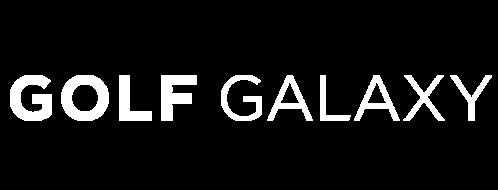 Logo for ScoreCard, the loyalty program of Golf Galaxy.