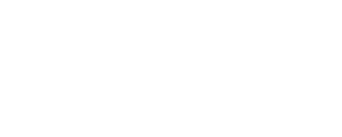 Logo for Guess List, the loyalty program of Guess.
