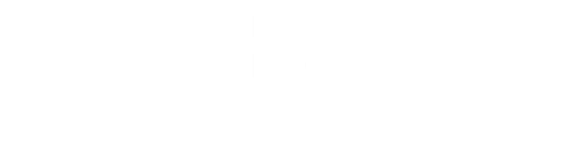 Logo for MVP Rewards, the loyalty program of Hibbett Sports.