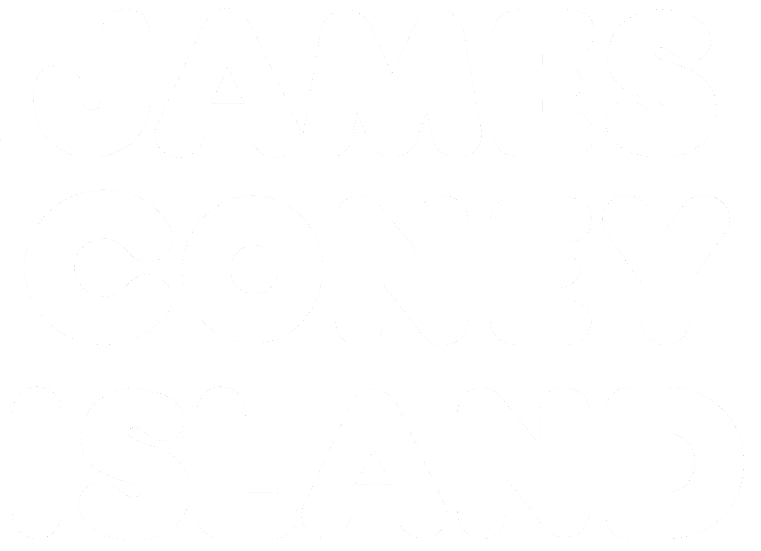Logo for My JCI Rewards, the loyalty program of James Coney Island.