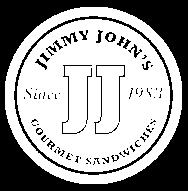 Logo for Freaky Fast Rewards, the loyalty program of Jimmy John's.