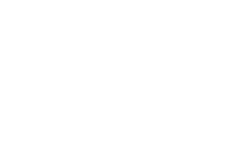 Logo for MVP Program, the loyalty program of Kings Family Restaurant.