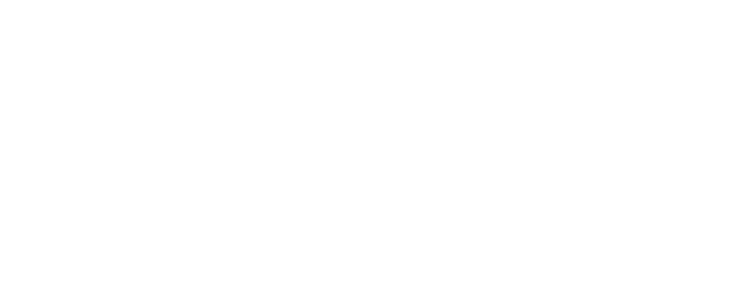 Logo for Lids Access Pass, the loyalty program of Lids.
