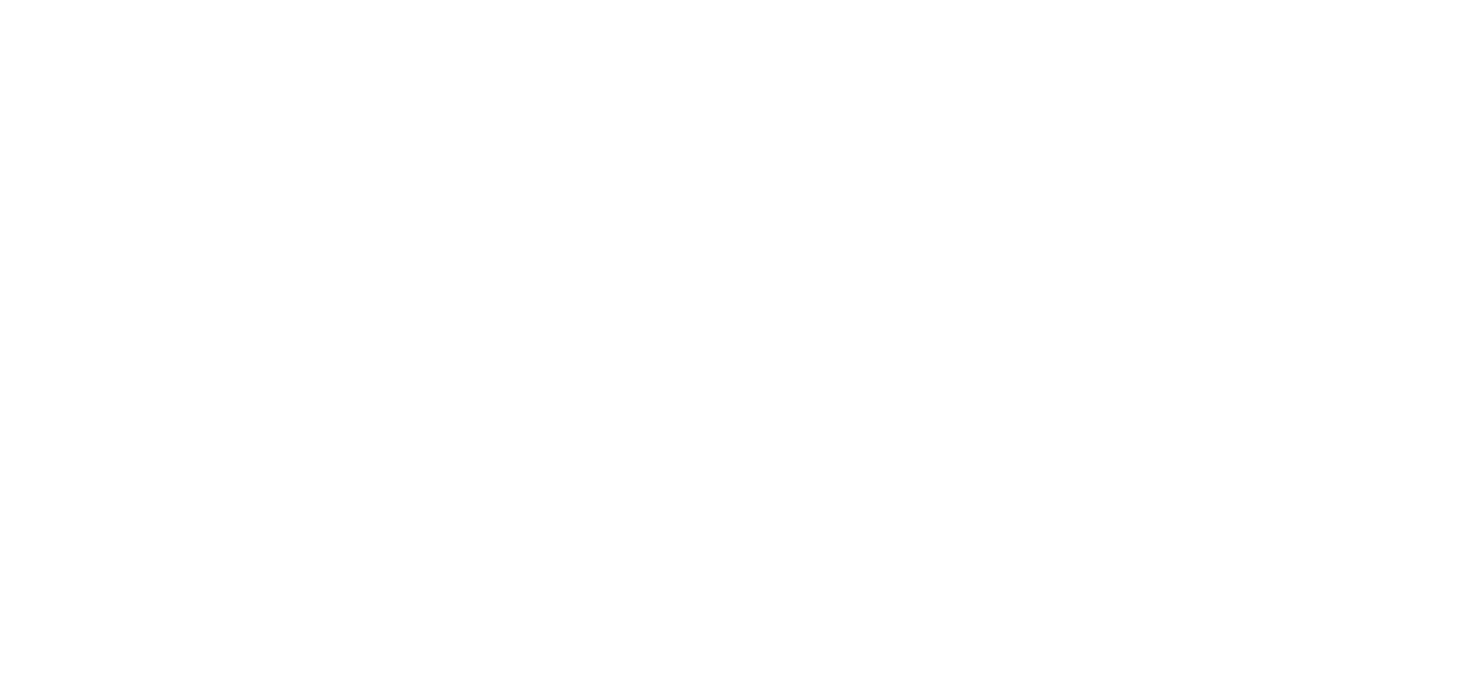 Logo for MyLowe's, the loyalty program of Lowe's.