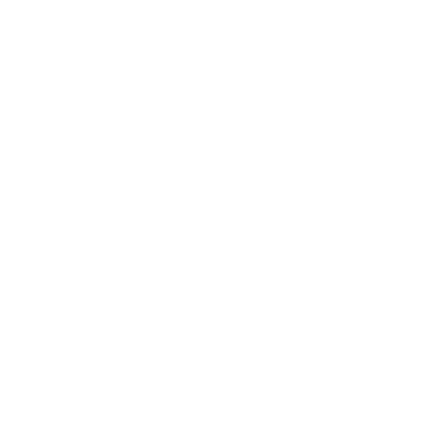 Logo for MAC Lover, the loyalty program of MAC Cosmetics.