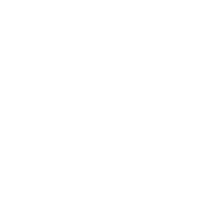 Logo for Magical Movie Rewards, the loyalty program of Marcus Theatres.