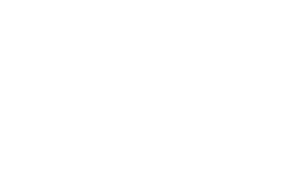 Logo for United Supermarkets Rewards, the loyalty program of Market Street.