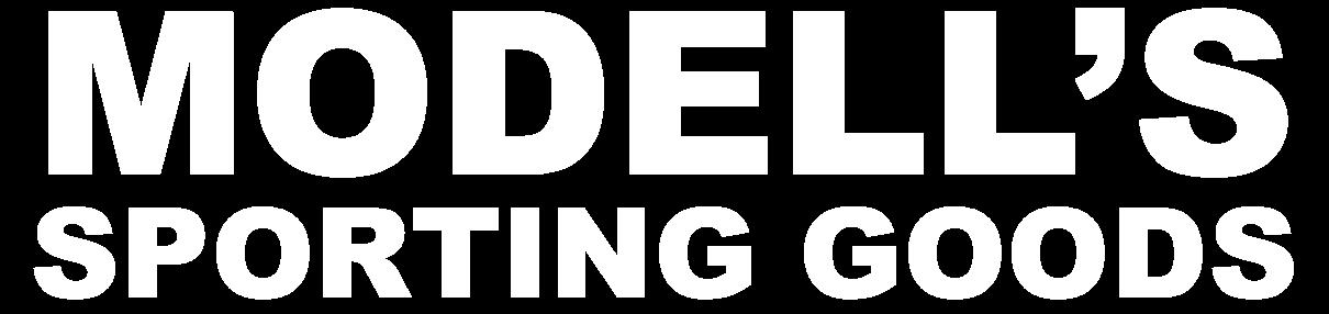 Logo for MVP Rewards, the loyalty program of Modell's Sporting Goods.