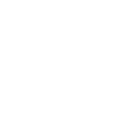 Logo for Mooyah Rewards, the loyalty program of Mooyah.