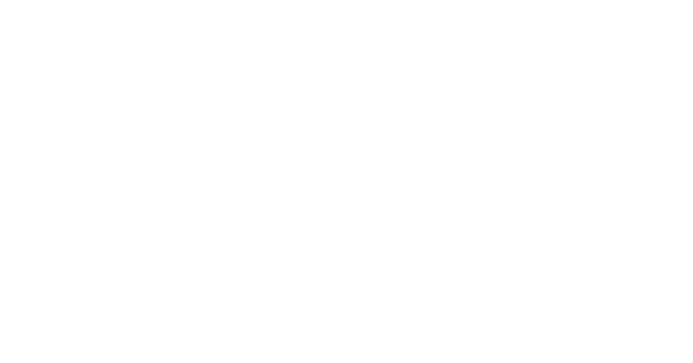 Logo for NikePlus, the loyalty program of Nike.