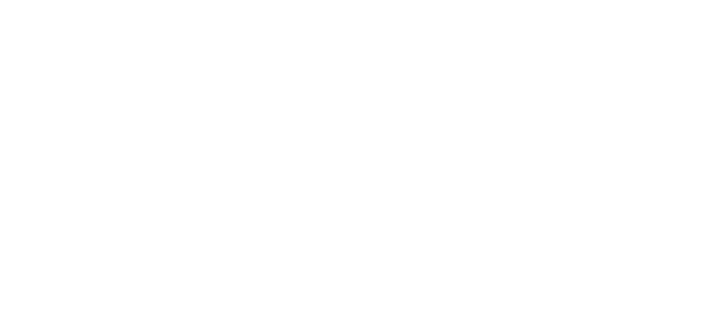 Logo for The Nordy Club, the loyalty program of Nordstrom Rack.