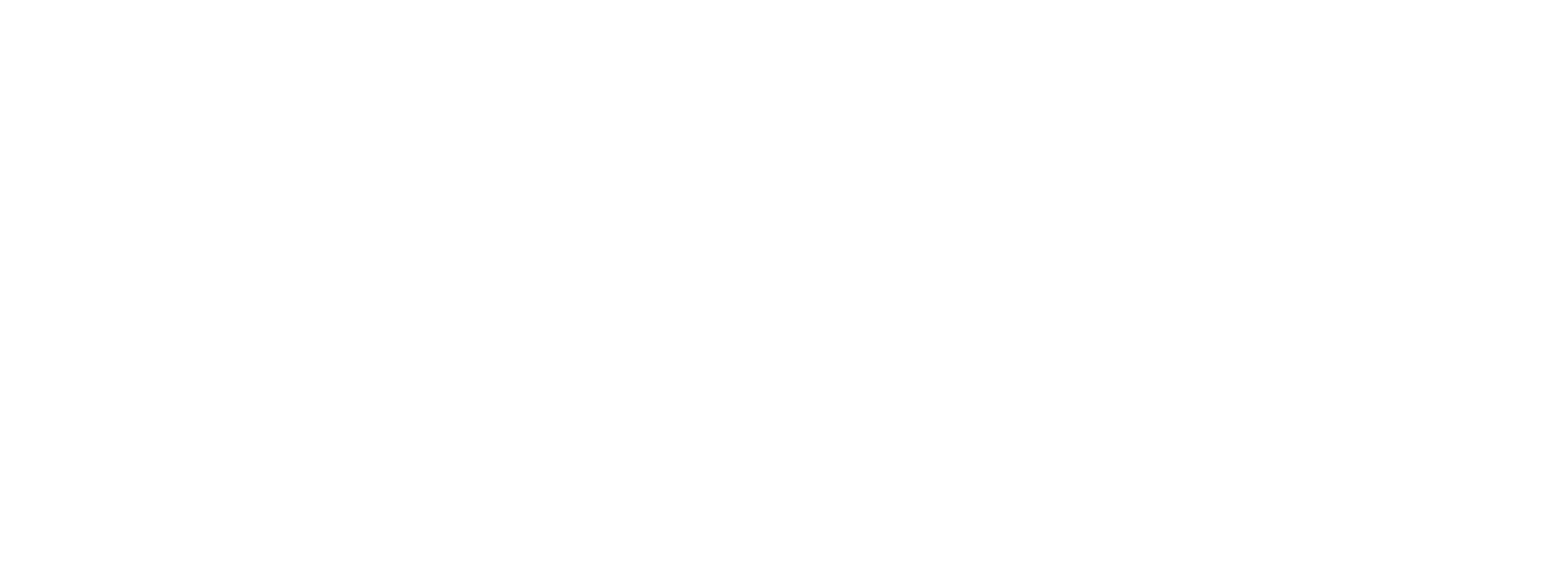 Logo for Dine Rewards, the loyalty program of Outback Steakhouse.