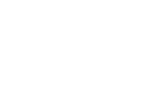 Logo for PB Rewards, the loyalty program of Paris Baguette.