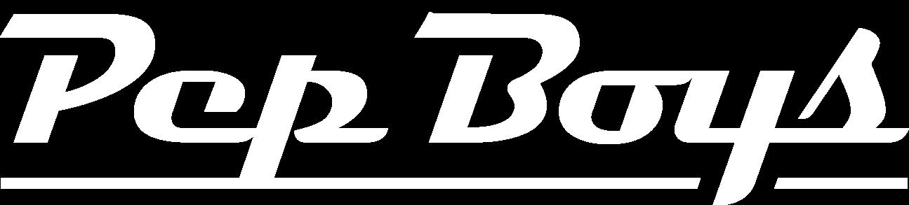 Logo for Carlife Rewards, the loyalty program of Pep Boys.